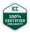certified_badge