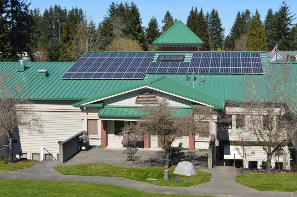 2016-04-11-Solar-Panels-on-City-Hall-sm