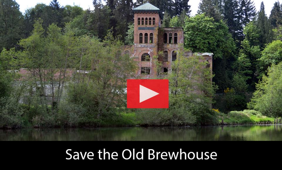 Save-the-Old-Brewhouse-Video