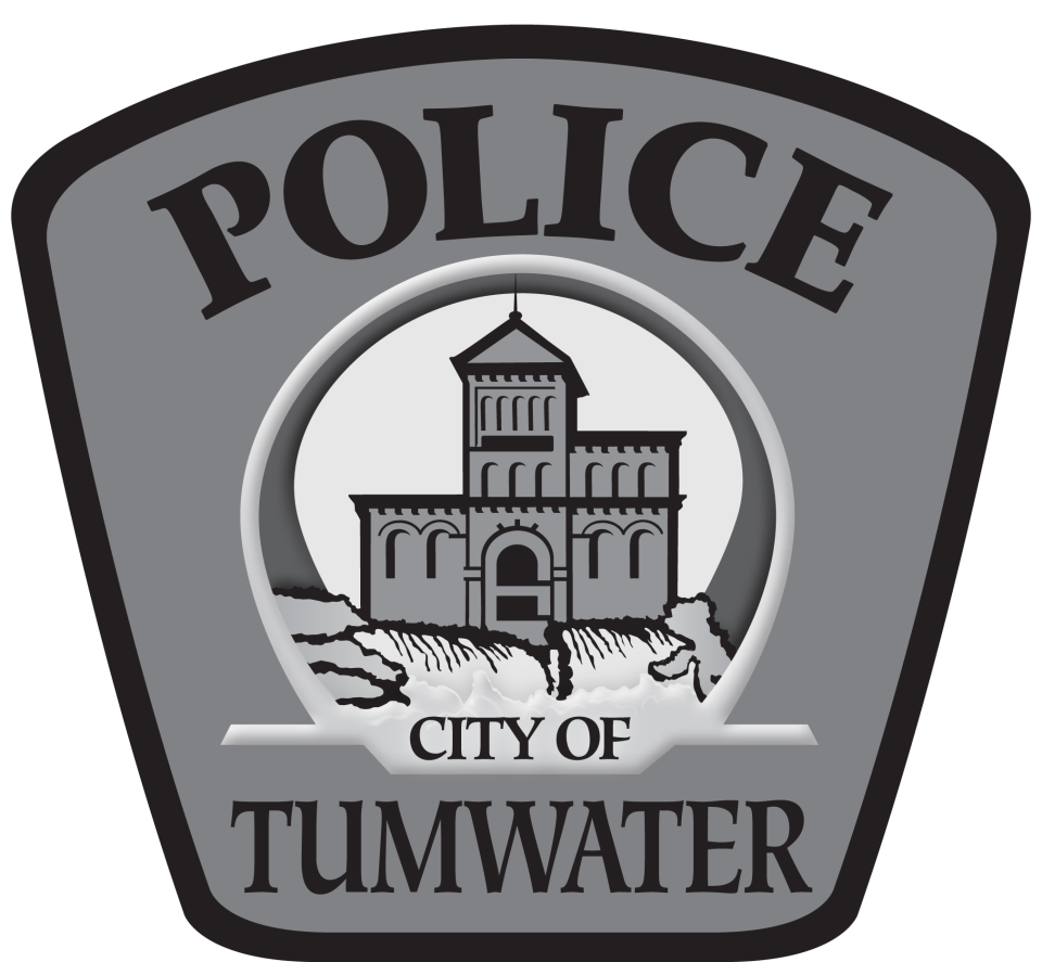 12_19_TumwaterPolice_Patch