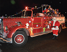 santa-mobile-spotlight