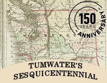 Sesquicentennial Celebration