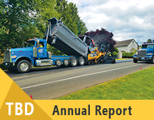 2018 TBD Annual Report v2