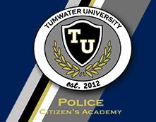 City of Tumwater, WA | Home