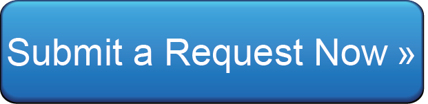 submit a request now button