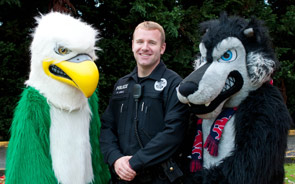 School-Resource-Officer-with-Mascots-002