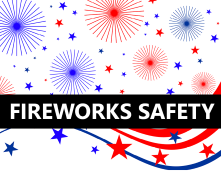 fireworks-safety-spotlight