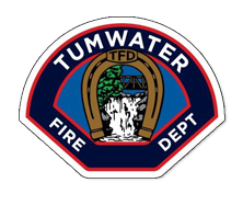 tumwater-fire-patch