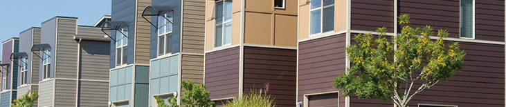 tumwater-hill-homes-banner2