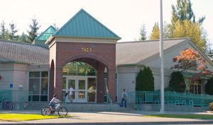 Tumwater-Library-002