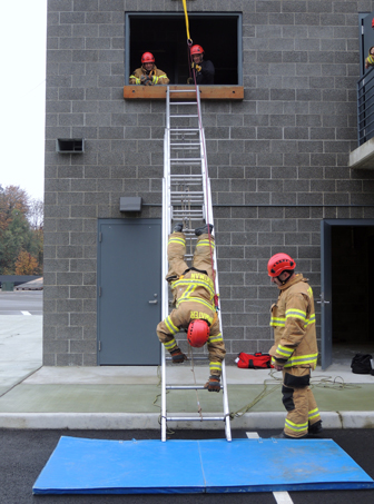 fire-training-2